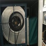 Aire Acondicionado Solar ventilador de ventilador del sistema con Compresor