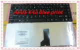 Keyboard multimedio per Asus X43 N82