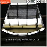4mm 5mm 6mm 8mm Brown, Europa-grauer silberner dekorativer Spiegel mit ISO, SGCC, CCC-Bescheinigung
