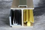 Alto Strenth GRP/FRP/, viga de la fibra de vidrio I con alto rendimiento