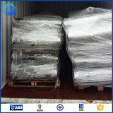 Sacos hinchables de goma inflables de la nave del estándar internacional de la ISO