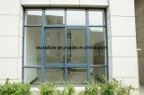 Finestra di scivolamento poco costosa e finestra fissa