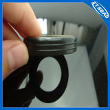 NBR Oil Seal dans Highquality