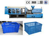 Fruit Container Making Machine