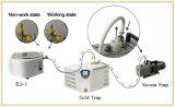 Centrifugeuse de concentrateur de vide de la marque Zls-1 de Ht-0191 Hiprove