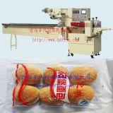 Машина для упаковки подачи высокоскоростного хлеба горизонтальная (FFA)