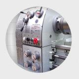 Máquina universal do torno da base da abertura da elevada precisão com o Ce aprovado (CQ6230A)