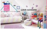 Design piacevole Decoration Creative Tape per Home
