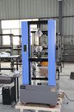 Équipement de test de tension manifesté par Digitals de fil d'acier de Wds-30kn