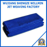 Microfiber Towel per Travel, Beach, Bath, Gym, Camping