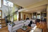 تضمينيّة [شيبّينغ كنتينر] منزل لأنّ عمليّة بيع في شيلية