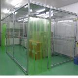 Hoch-Sauberkeit sauberer Stand mit beständiger Leistung