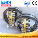 Wqk Bearing 22324mA/W33 Special Using in Vibration Screen