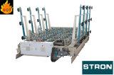 Stron Full Auto Glasladen-Maschine