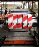 Blumen-Drucken PPGI strich galvanisierten Stahlring vor