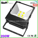 Nuovo Design 100 150 200W COB Outdoor LED Flood Light