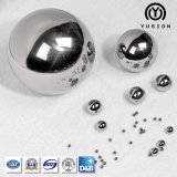 "100cr6 그룹 10 1/8 "" 3/8 "" 5/8 "" 7/8 "" Precision Bearing Steel Ball"