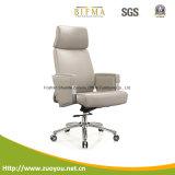 Cadeira moderna do visitante da alta qualidade (A651D)