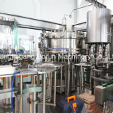 От a к фабрика завода безалкогольного напитка напитка z в Китае