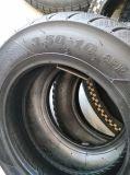 Roller-Reifen/Motorrad-Gummireifen und inneres Gefäß 3.5-10 in der Qualität