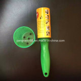 2016 Custom High Quality Factory Direct Price Sticky Roller Cleaner