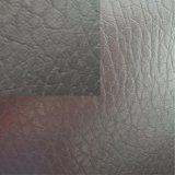 SGSの国際的な金メダルZ027の革家具製造販売業の革家具製造販売業の革PVC革