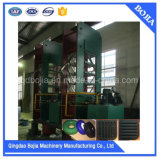 EVA Foaming Hydraulic Press Machine