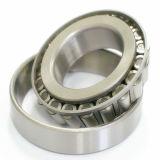 Qualitäts-kugelförmiges Rollenlager 23264 W33 Ca Ca/W33 K K/W33