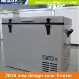 auto-Kühlraum-Gefriermaschine-Minikühlraum Gleichstrom-12V Mini