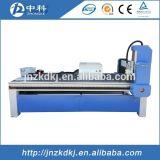 Beste Prijs China 1325 CNC de Snijdende Machine van de Graveur van de Router