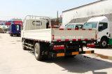 Isuzu 기술 Dongfeng/DFAC/Dfm 4X2 102HP 소형 화물 화물 자동차 경트럭