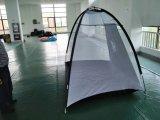 رخيصة لعبة غولف ممارسة شبكة خيمة بالجملة