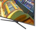 超Samsug Un50ku6300の50インチ4k HDスマートなLED TV (2016モデル)