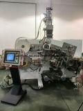Máquina de embalagem dobro automática patenteada do Teabag da câmara do produto (DXDC10)