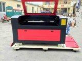 Machines de découpage de bonne qualité de laser de FDA de la CE d'OIN de rhinocéros