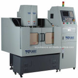 High Precision CNC Milling Machine ( RY430B )