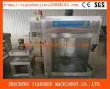 Machine végétale industrielle 100 de dessiccateur de machine de séchage de fruit de nourriture de poissons frais