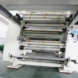 グラビア印刷の印字機の2016年の中国の熱い販売
