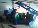 기계 가격을 재생하는 Qingdao Eenor 타이어