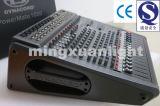 Un amplificador profesional más barato de sonidos de Dynacord Pm-1600 (YS-2001)