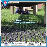 Landwirtschafts-Gummimattenstoff-Badezimmer-Gummimatten-Entwässerung-Gummi-Matte