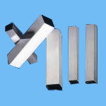 201grade Stainless Steel Welded Pipe