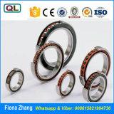 Rodamientos angulares del contacto de los rodamientos impermeables ampliamente utilizados