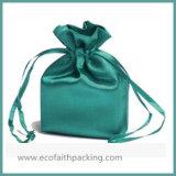 Tarot袋のサテンファブリックTarot袋のサテンのライニング袋