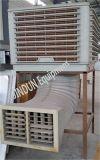 Qualität Industrial Air Cooler mit Cer Certificate