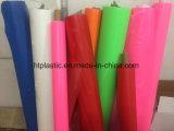Bande diminuante de PVC avec la bonne qualité de faisceau en plastique pour le fournisseur d'avertissement