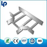 세륨과 UL Listed를 가진 Bc4 Galvabond Cable Ladder Tray 오스트레일리아 Type OEM Cable Tray