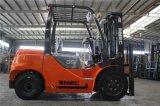 Automatischer Dieselmotor 3.5 Tonnen-Gabelstapler
