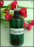 Fles van het Huisdier van het huisdier de Kleurrijke 30ml in China