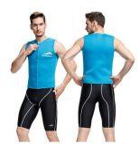 &Wetwear&Swimsit тельняшки Divingdress содержания неопрена 1.5-3mm теплое